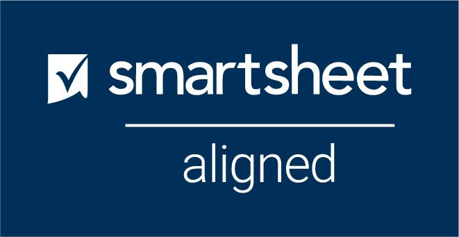 Smartsheet Silver Partner