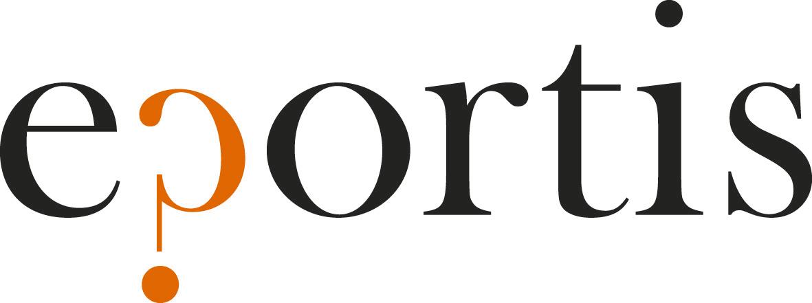 Eportis GmbH